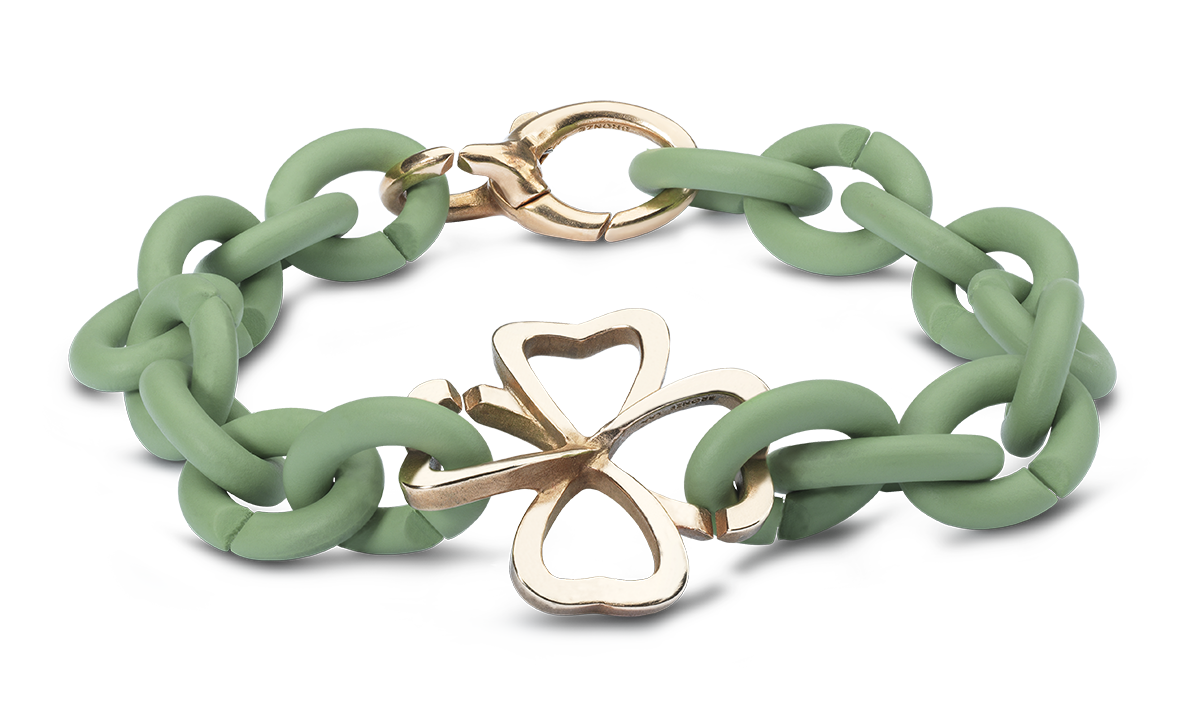 20170707 x jewellery 06