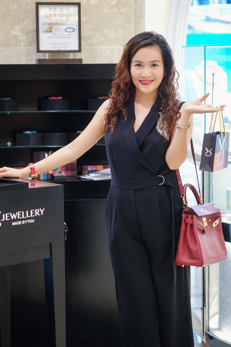 20170707 x jewellery 02