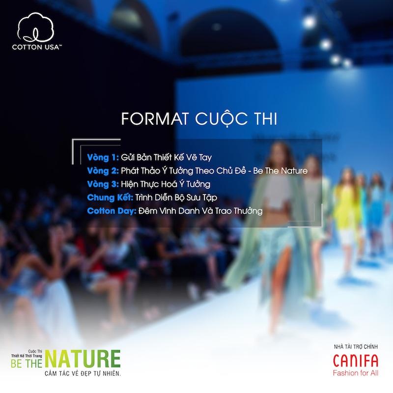 20170710-cotton-usa-fashion-design-contest-6