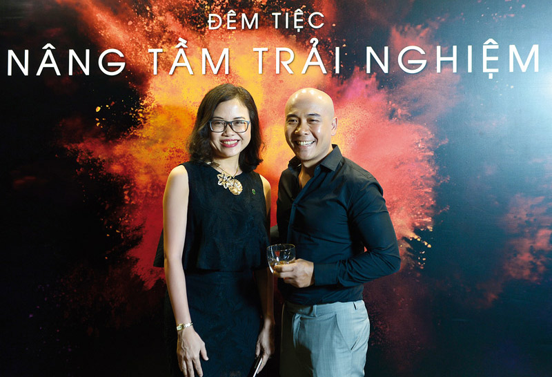 20170731-nang-tam-trai-nghiem-hinh-3