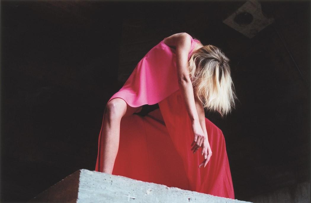 20171607 màu hồng 01