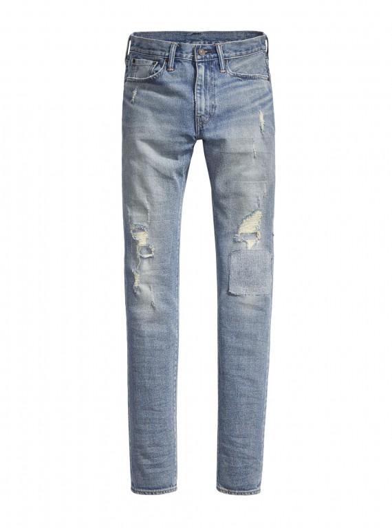 20171607 quần jeans 01