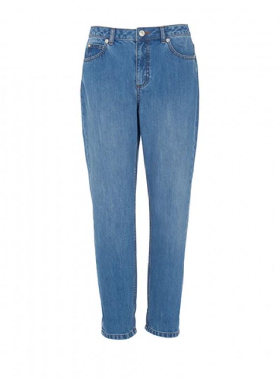20171607 quan jeans 02