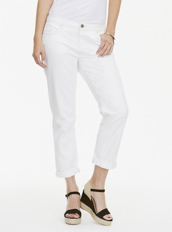 20171607 quan jeans 03