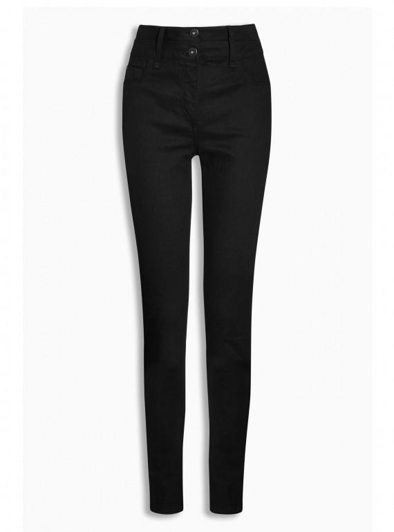 20171607 quan jeans 05