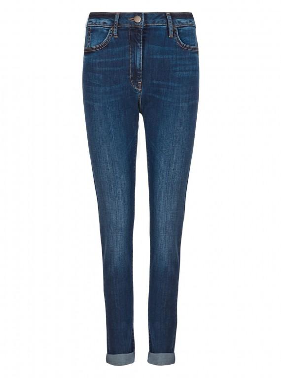 20171607 quan jeans 06