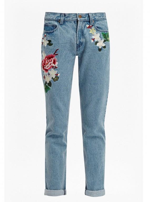 20171607 quan jeans 08