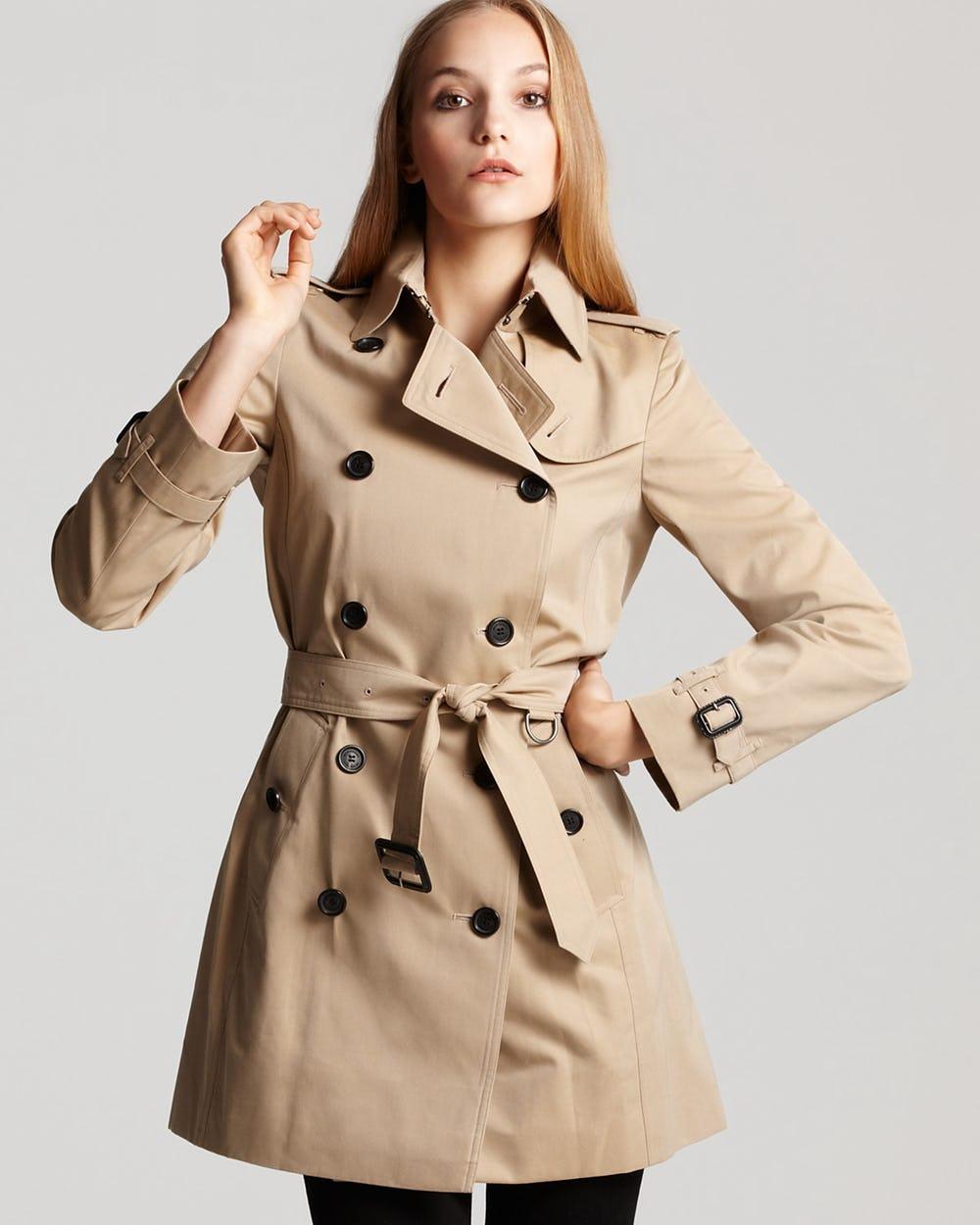 20171907 áo khoác 01