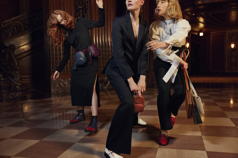 20170717 charles-keith-fall-winter-2017-campaign-07