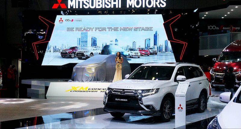 Khai mac Vietnam Motor Show 2017 hinh anh 6