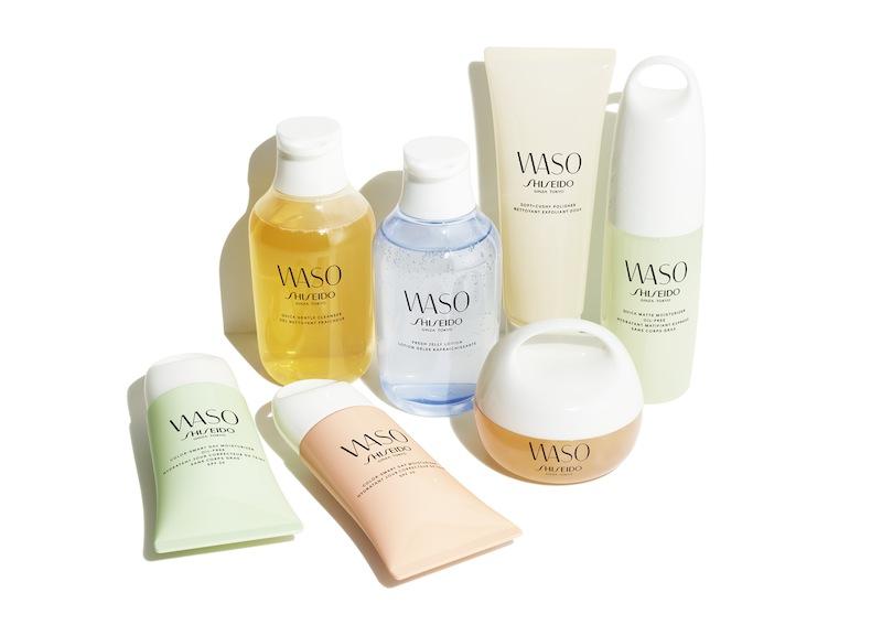 20170829 duong da thien nhien shiseido waso 7