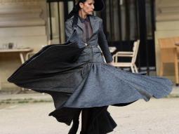 Phong cách thời trang Celine Dion: Cuộc nổi loạn của phụ nữ trung tuổi