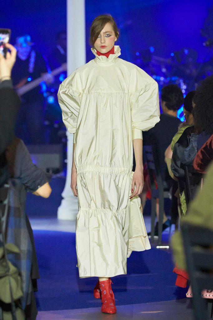 thoi trang Kenzo hinh anh 5- Thời trang Kenzo 5