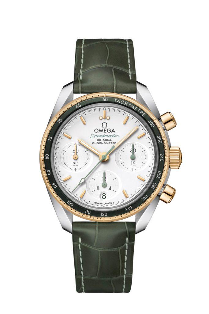 20170801 đồng hồ omega speedmaster 38mm 02