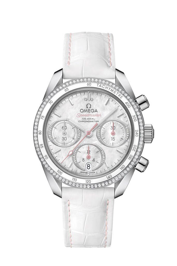 20170801 đồng hồ omega speedmaster 38mm 04