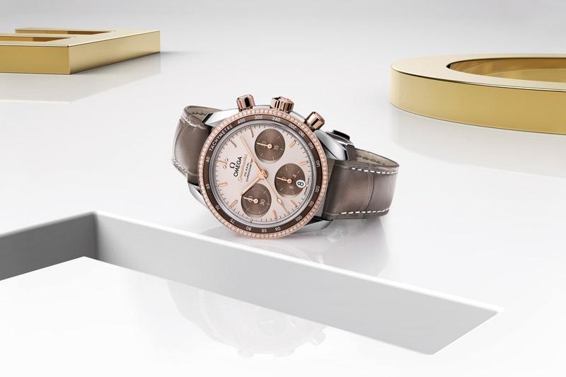 20170801 đồng hồ omega speedmaster 38mm 01