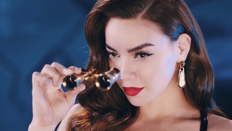 Vietnams Next Top Model All Stars 03