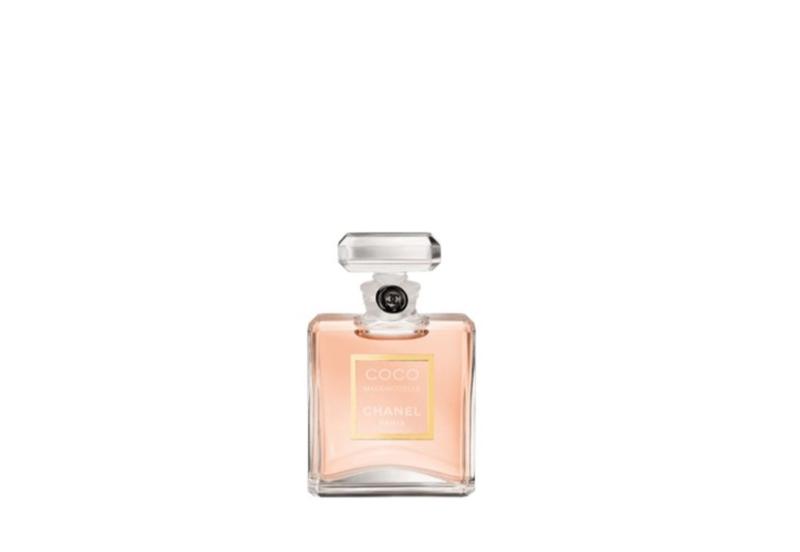 Những chai nước hoa được ưa chuộng nhất của mọi phụ nữ Pháp 7