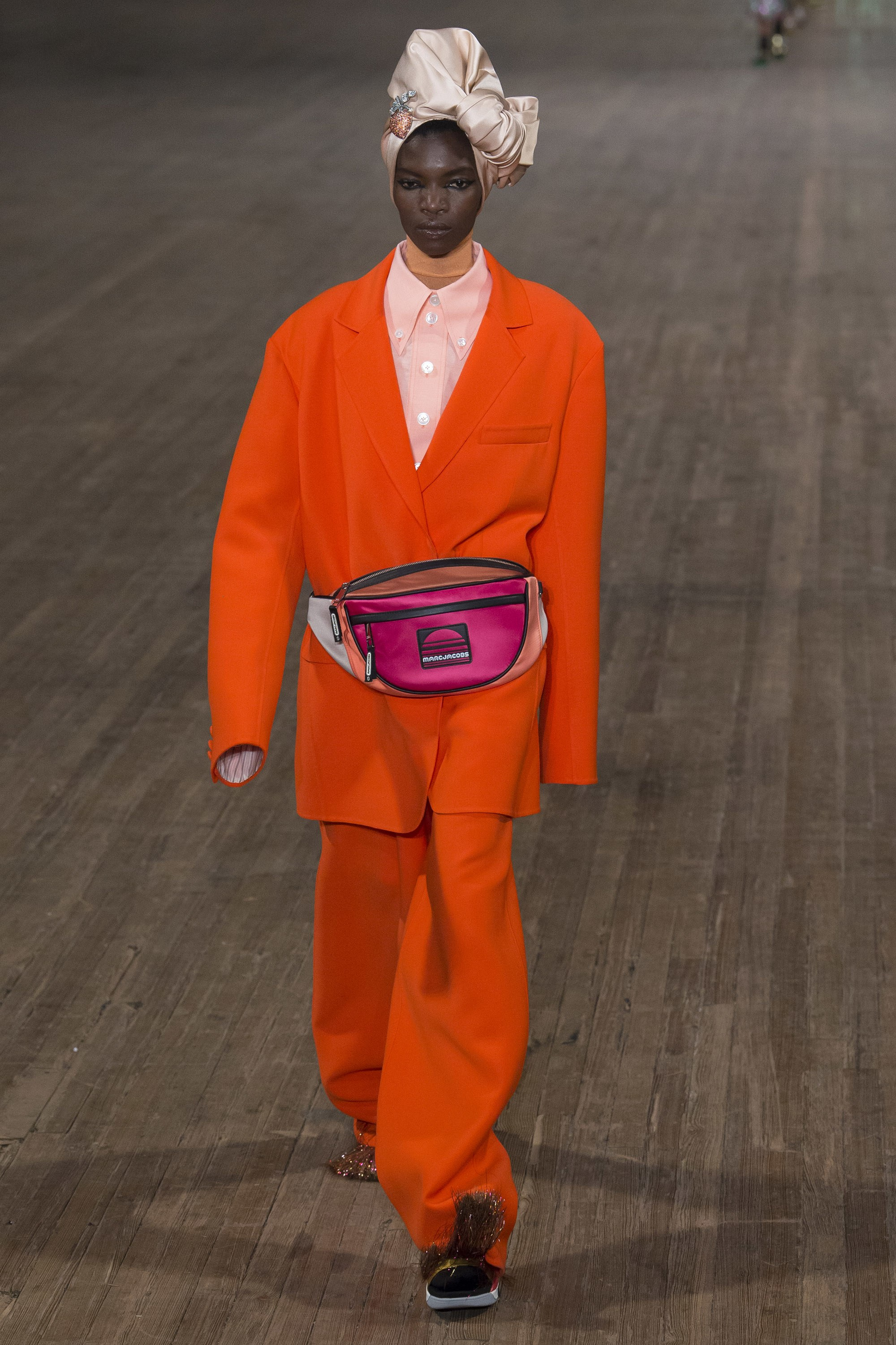 marc jacobs xuan he 2018 02