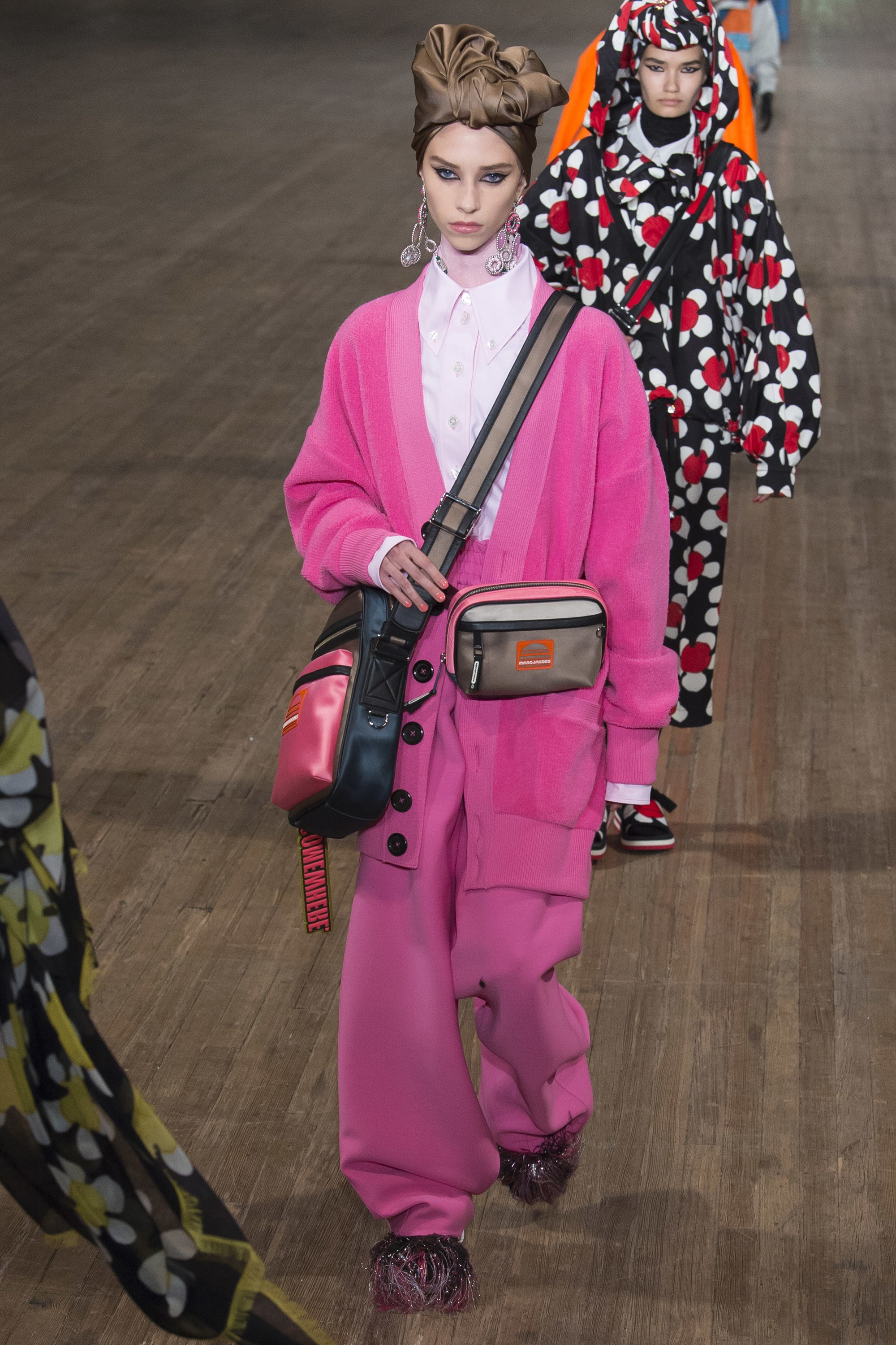marc jacobs xuan he 2018 03
