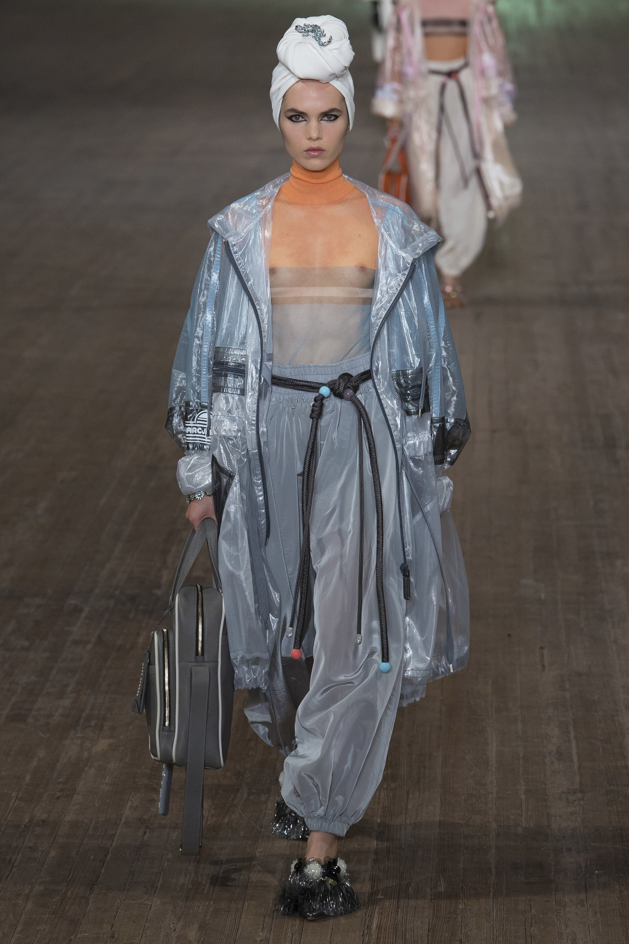 marc jacobs xuan he 2018 05