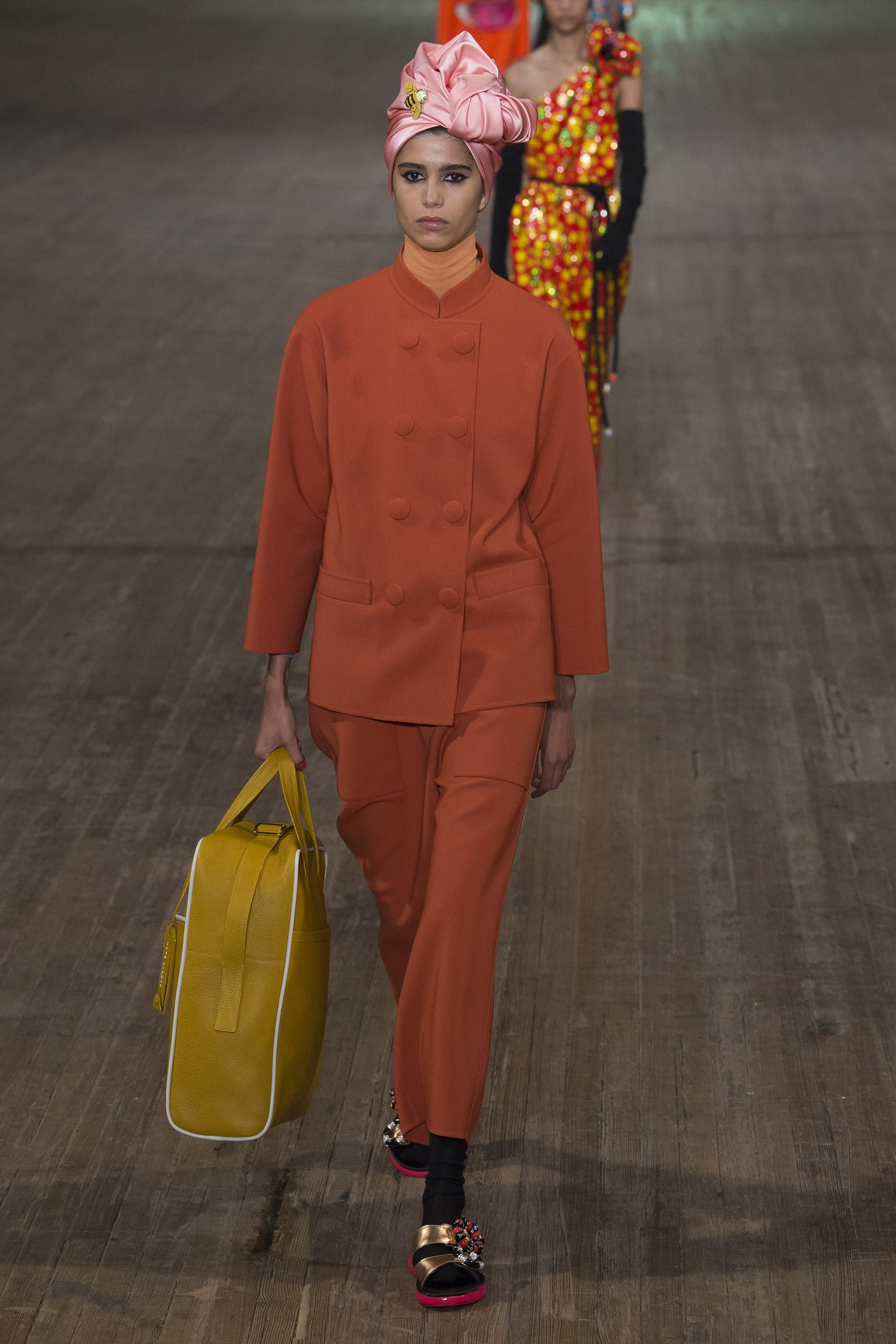 marc jacobs xuan he 2018 07