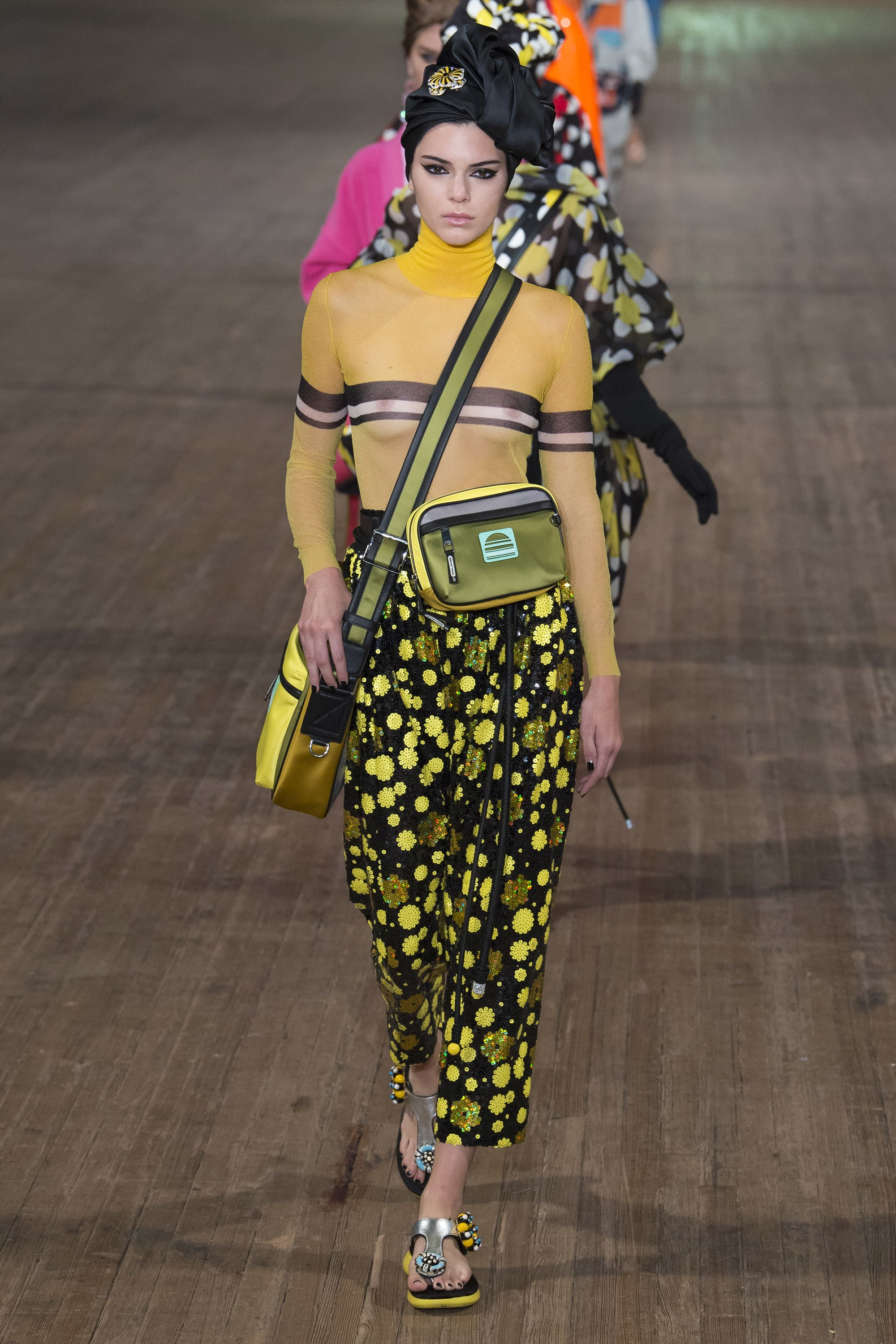 marc jacobs xuan he 2018 09
