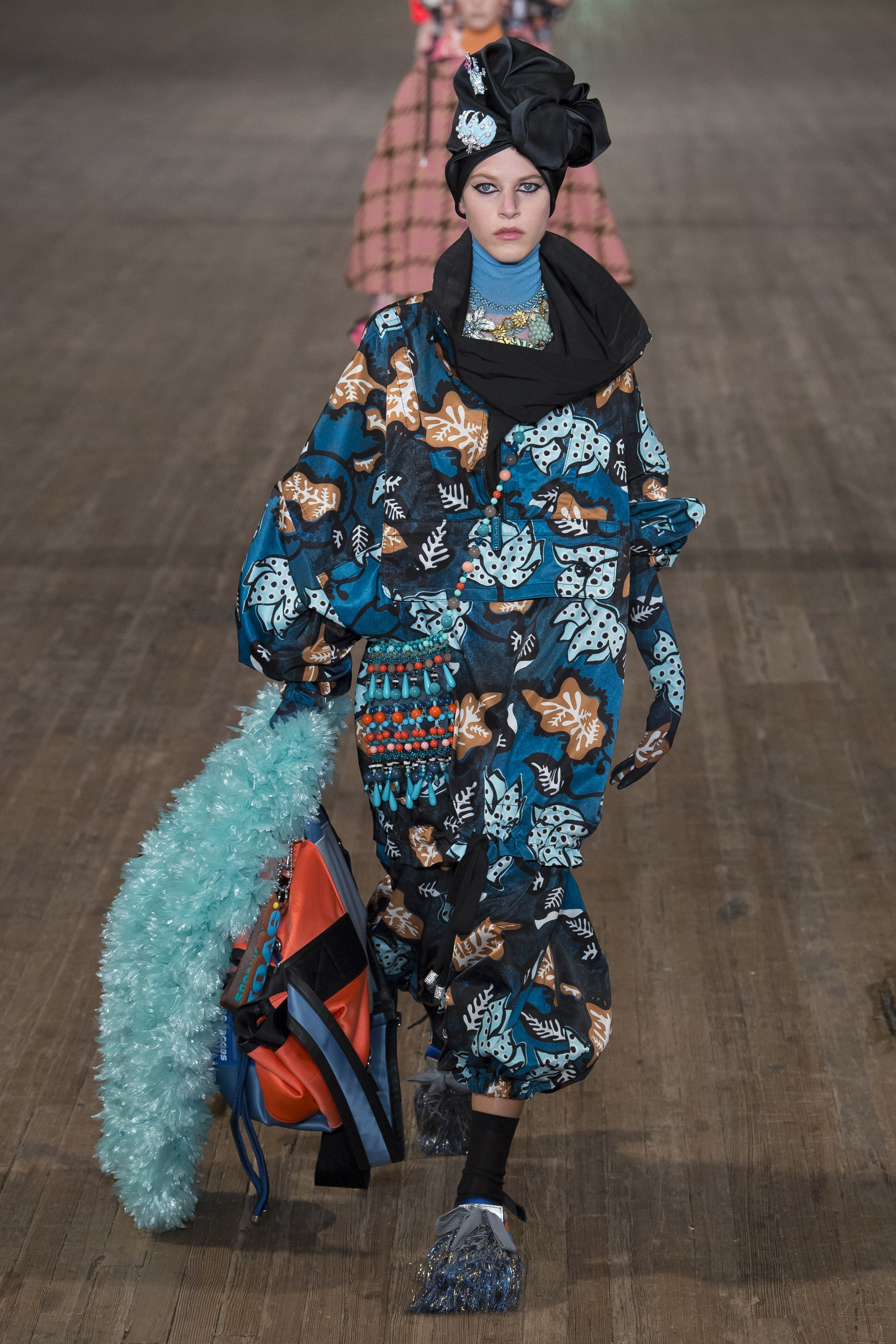 marc jacobs xuan he 2018 13