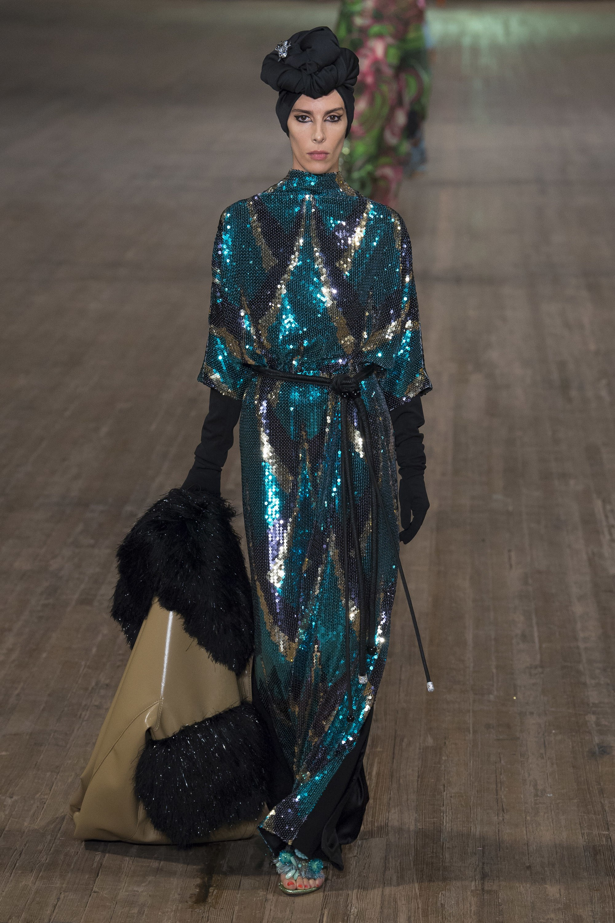marc jacobs xuan he 2018 18