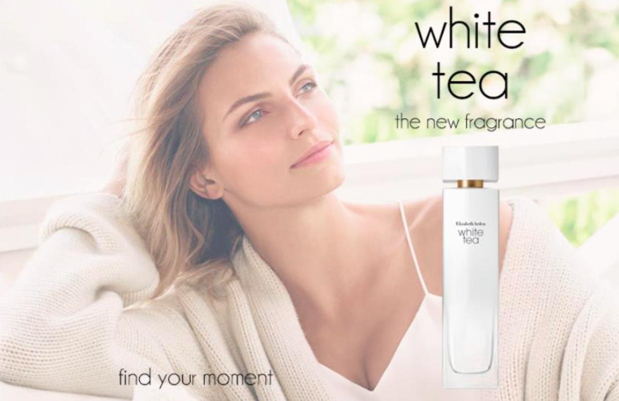 nuoc hoa white tea 02