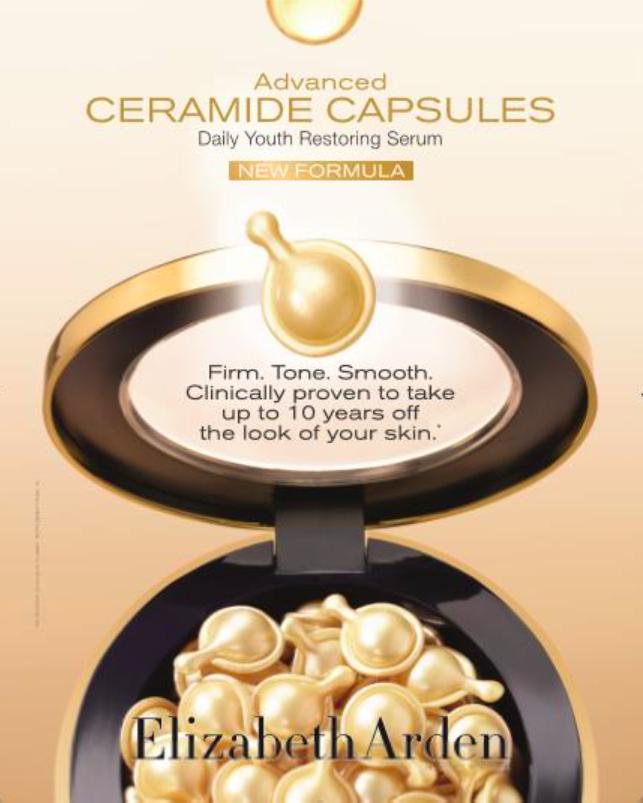 vien nang ceramide capsule 02