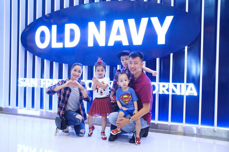 old navy khai truong cua hang 4