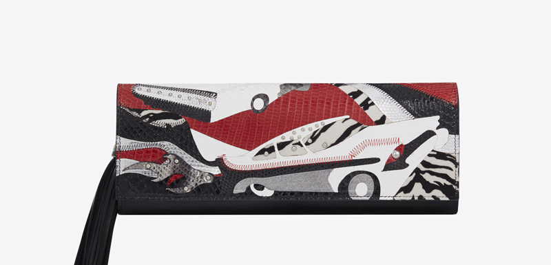 BST Saint Laurent patchwork 04