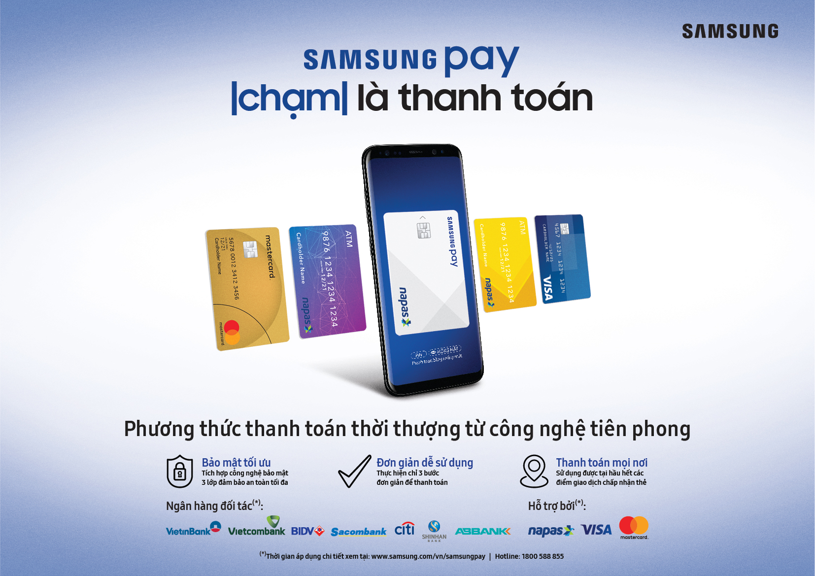 thanh toan di dong samsung pay 04