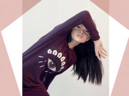 Bộ ảnh ANGLES: tinh thần tự do của bộ sưu tập Kenzo Thu Đông 2017