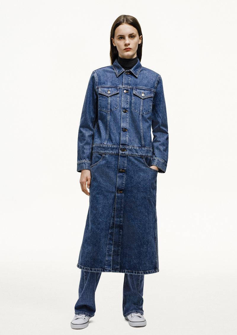 calvin_klein_jeans_05