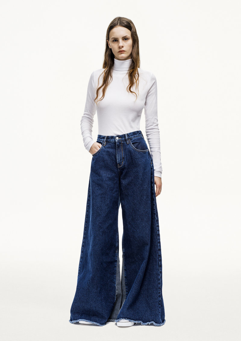 calvin_klein_jeans_06