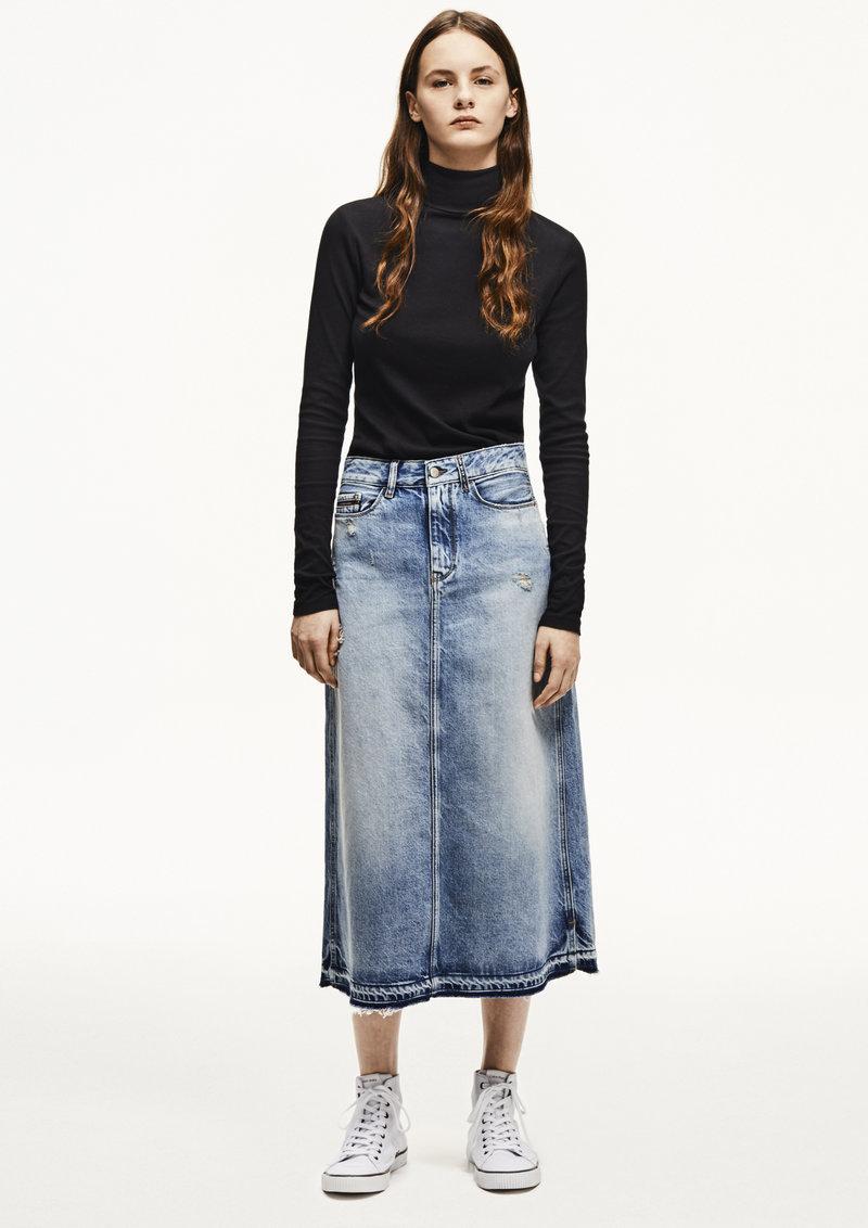 calvin_klein_jeans_07
