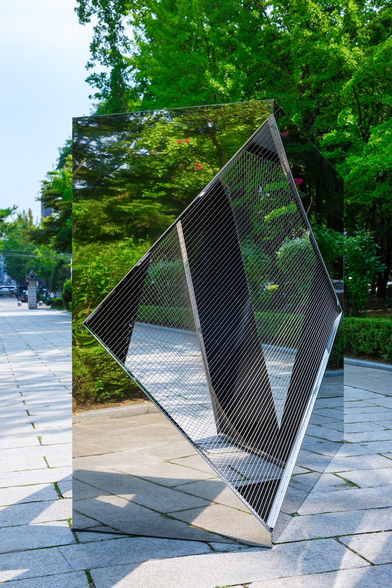 Triển lãm văn hóa Sulwha 2017: Cầu nối đến Hàn Quốc 6