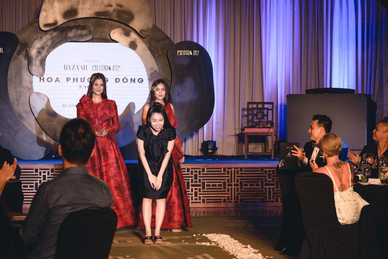 PHUONG_MY_thu_dong_2017_24