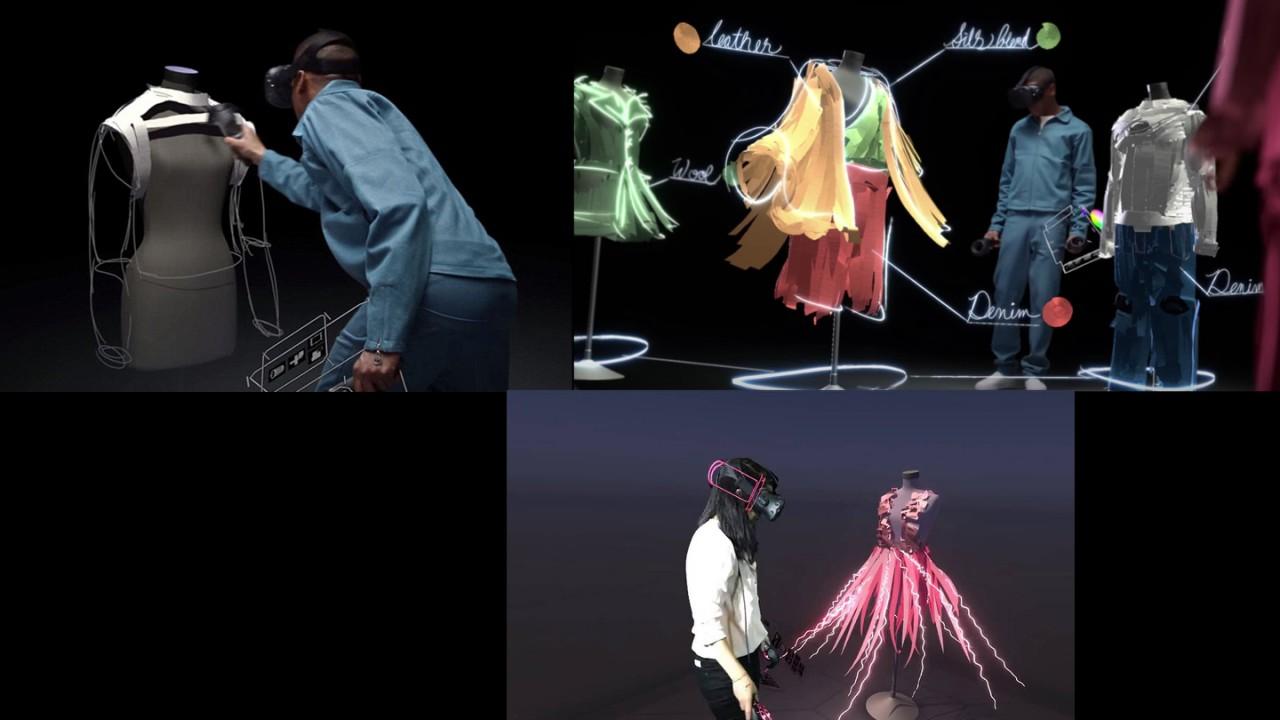 fashionology festival 2017 02