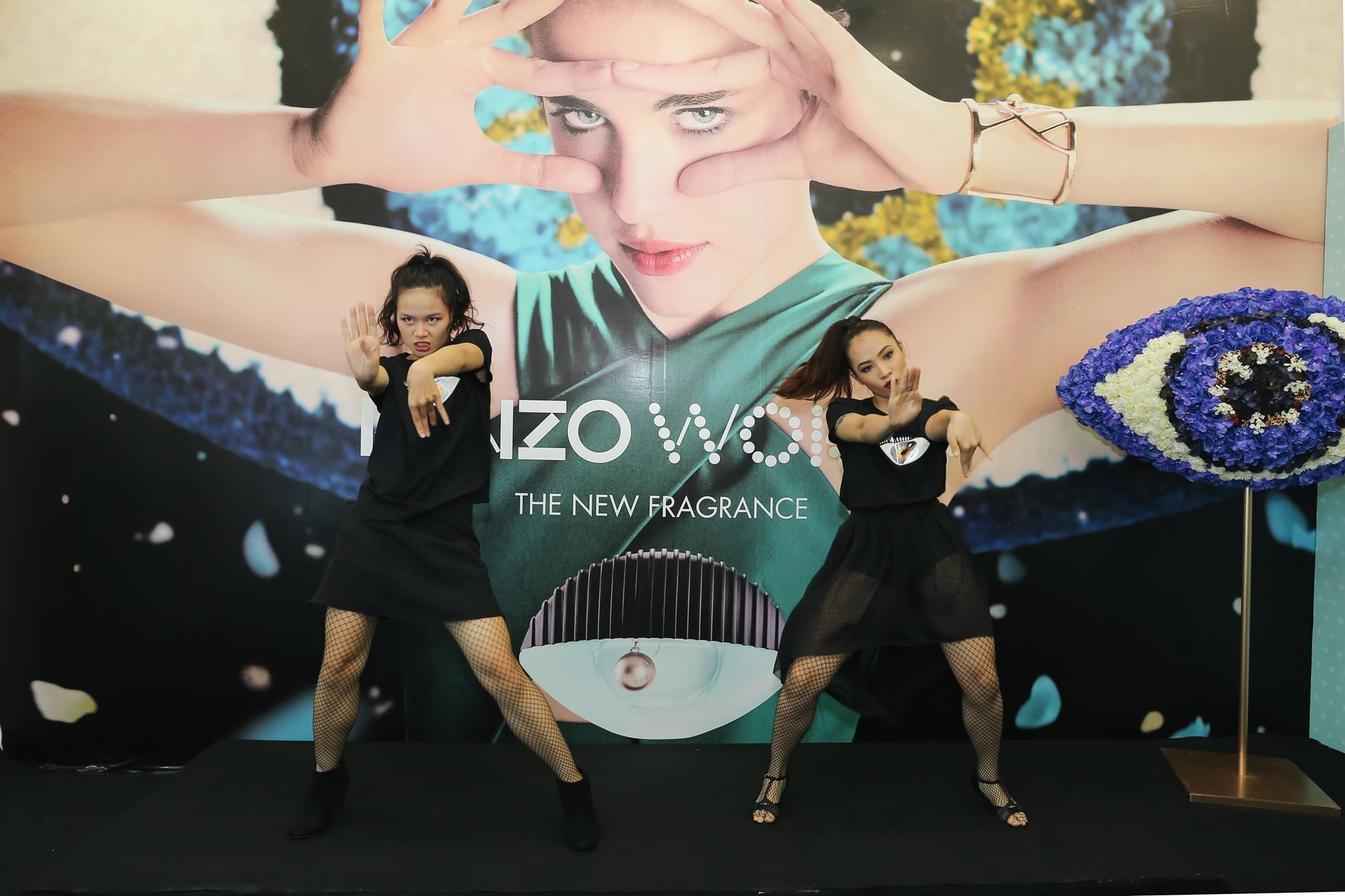 nuoc hoa kenzo world 03