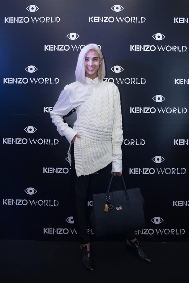 nuoc hoa kenzo world 04