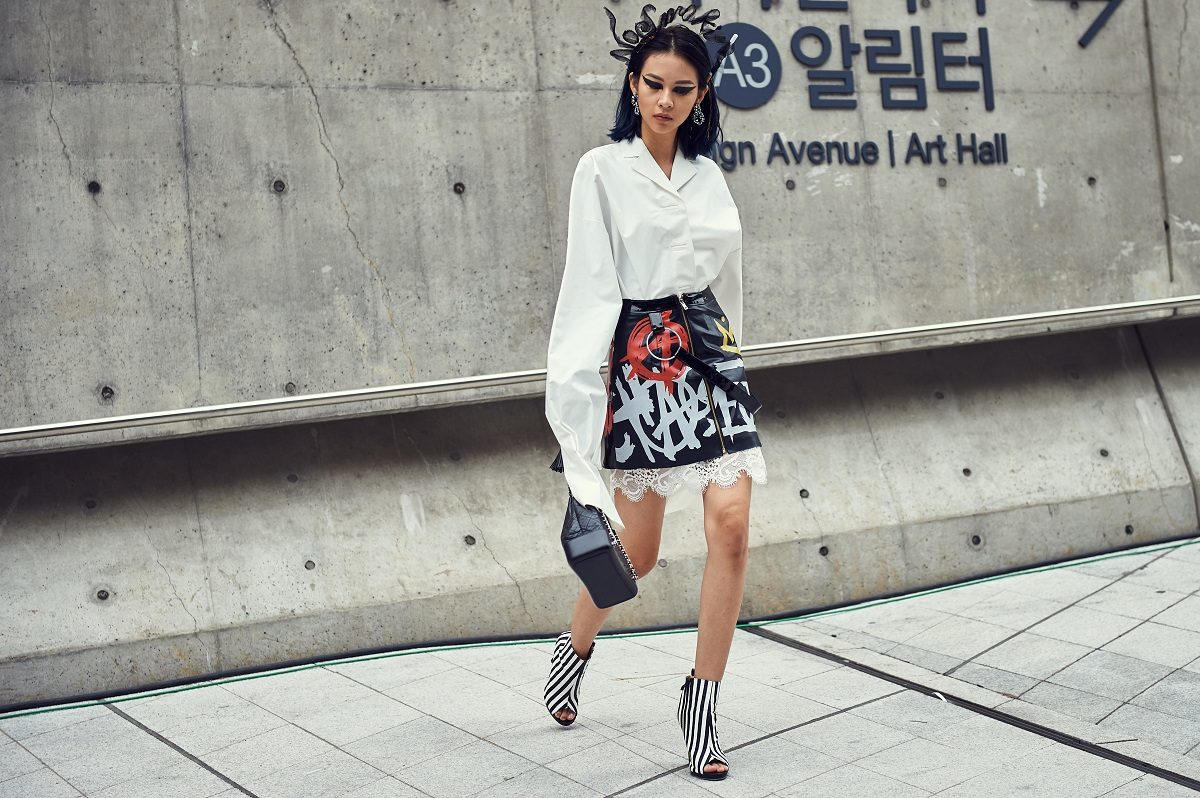 seoul fashion week 04