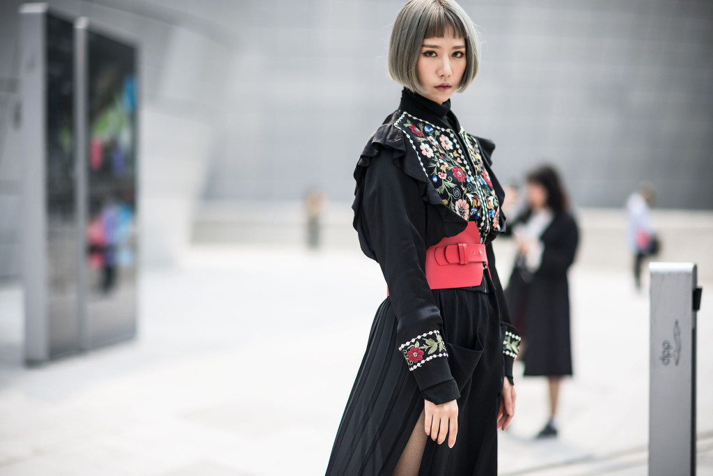 seoul fashion week 10