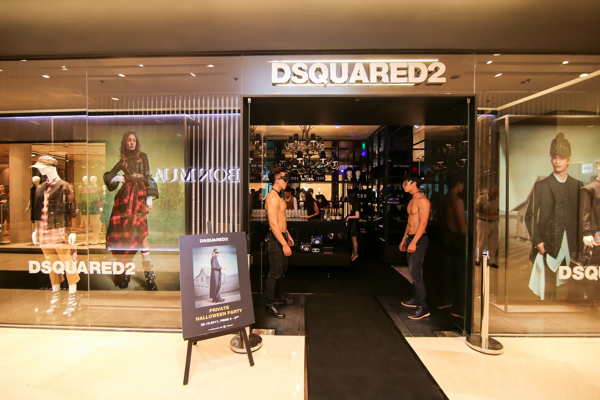 20171102-thuong-hieu-dsquared2-11
