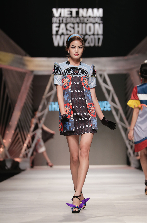 20171102-tuan-le-thoi-trang-quoc-te-viet-nam-15