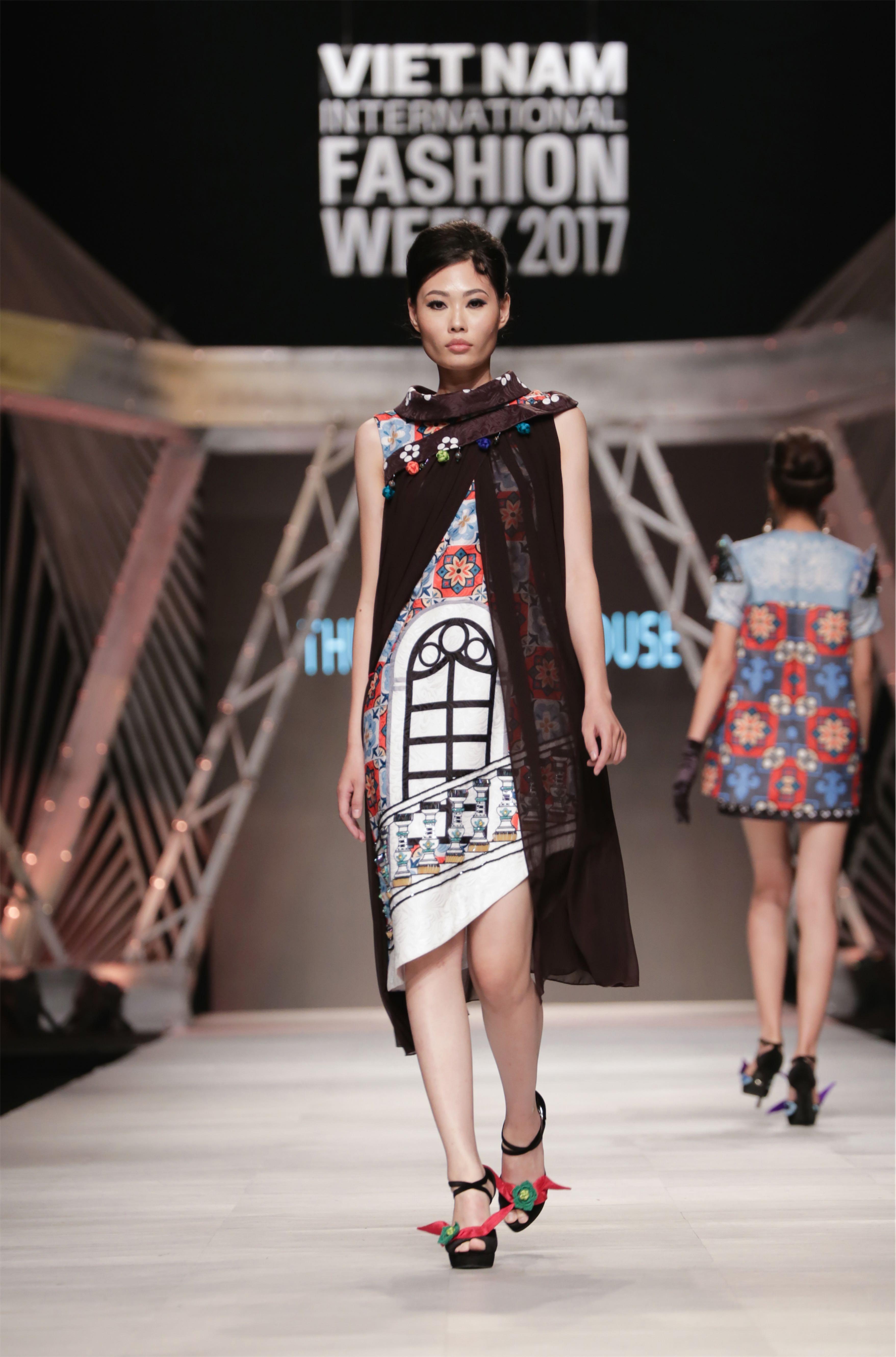 20171102-tuan-le-thoi-trang-quoc-te-viet-nam-17