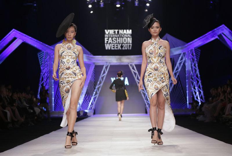 tuan_le_thoi_trang_quoc_te_viet_nam_02