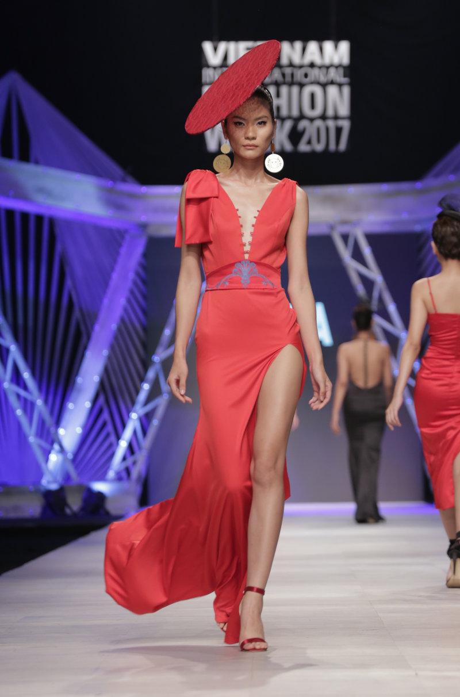 20171102_tuan_le_thoi_trang_quoc_te_viet_nam_17
